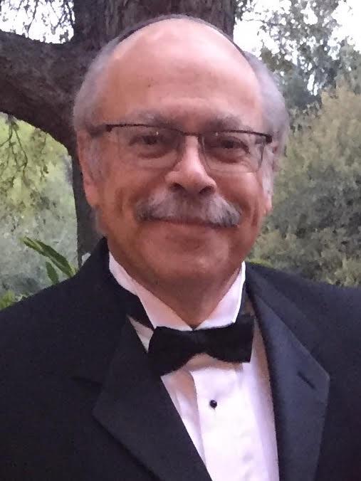 Alan C. Jablin