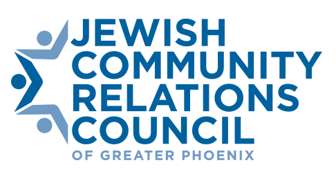 Jewish Community Relations Council