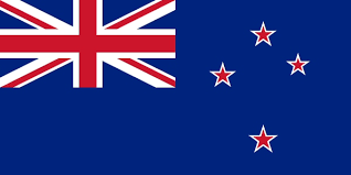 JCRC response to New Zealand Mosque Attacks